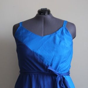 Dresses - Sun Dress